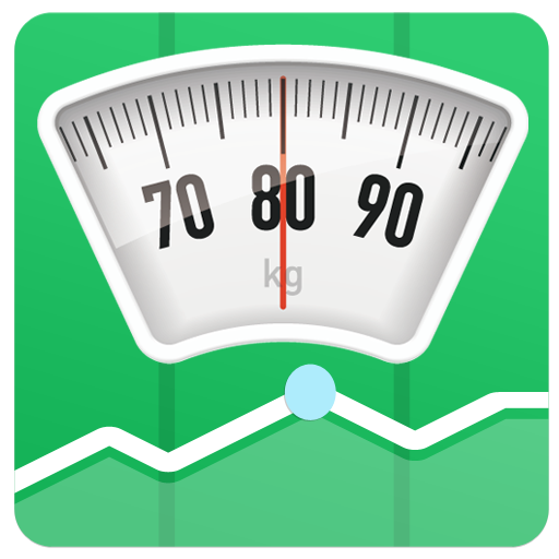 Weight Track Assistant - Free weight tracker APK Cracked Download