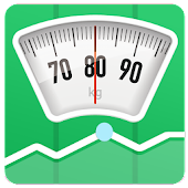 App Weight Track Assistant - BMI version 2015 APK