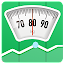 Weight Track Assistant - BMI for Lollipop - Android 5.0