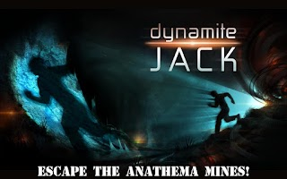 Screenshot of Dynamite Jack
