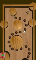 Screenshot of Maze Madness