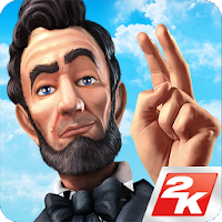 Civilization Revolution 2 pour PC (Windows / Mac)