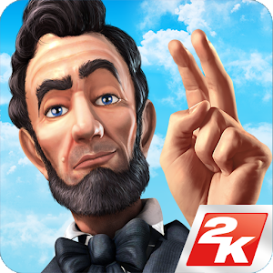 Civilization Revolution 2 For PC (Windows & MAC)