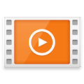 HTC Service—Video Player APK for Blackberry