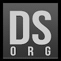 Android aplikacija Domace serije na Android Srbija