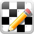 APK Game Crosswords for BB, BlackBerry