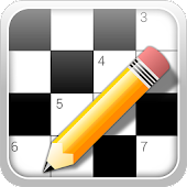 Crosswords APK for Ubuntu