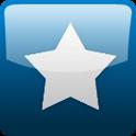 FBOMobile icon