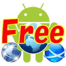 Browser Exchanger Free