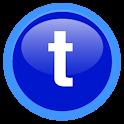 MyTag icon
