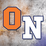 Orange Nation 3.73.0 Apk