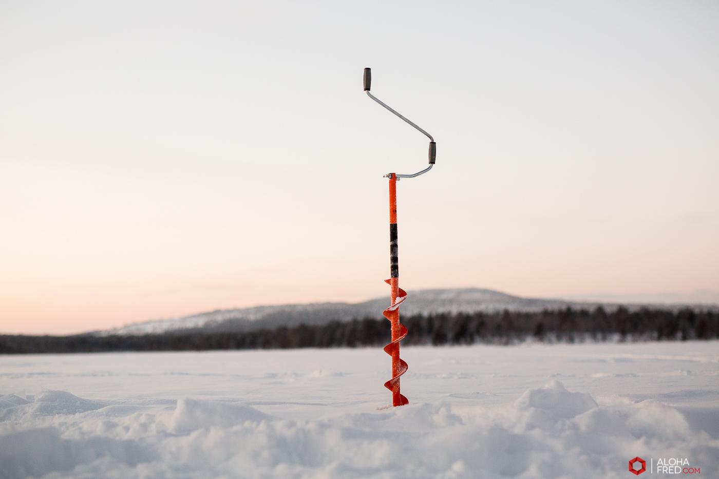 0024 - alohafred Laponie - _5E_0402