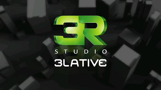 3LATIVE
