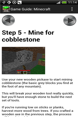 Download minecraft install free - App news and reviews