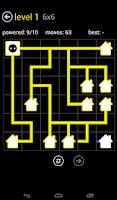 Screenshot of Flow Electric Free