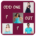 Game Odd One Out Free apk for kindle fire
