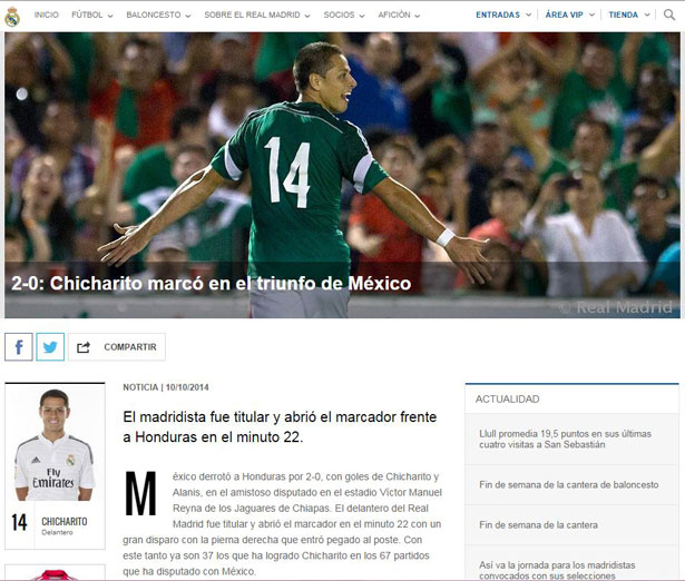 nota-futm-madrid-pag-chicharito