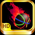Arcade Basketball Blitz Online APK for Lenovo