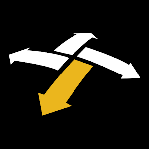 NaviMaps: 3D GPS Navigation - Average rating 3.870