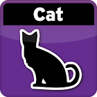 Feline Breeding Calculator icon
