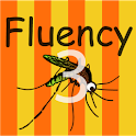 Fluency Level 3 icon