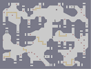 Thumbnail of the map 'Strong K'