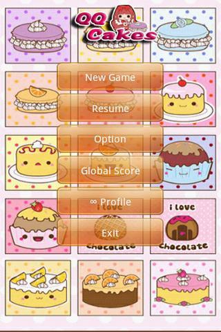 免費下載解謎APP|QQ蛋糕 app開箱文|APP開箱王