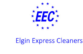 Elgin Express Cleaners