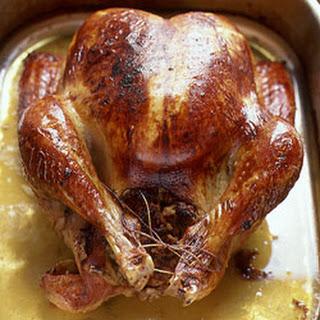 Turkey Ground Pork Recipes