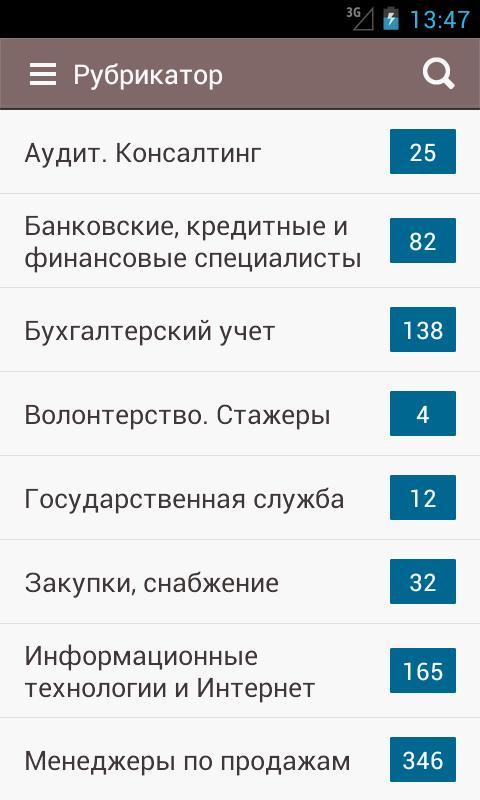 Линдакса ульяновск sgo cit73 ru