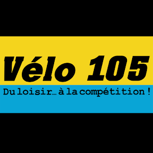 Vélo 105  1.1