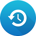 App Simpler Contacts Backup APK for Kindle