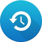 Contacts Backup & Restore by Simpler