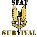 Edible Plants Survival [SFAT] icon