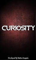 Screenshot of Curiosity Box HD