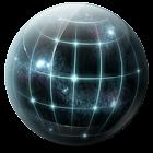 Command Crisis icon