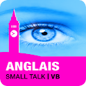 ANGLAIS Small Talk | VB icon