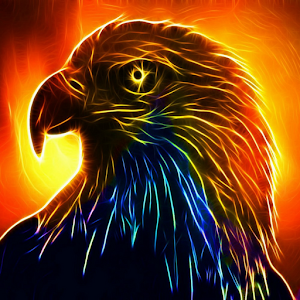 Fire Eagle Lw Android Apps On Google Play