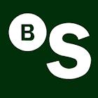 SabadellUrquijo icon