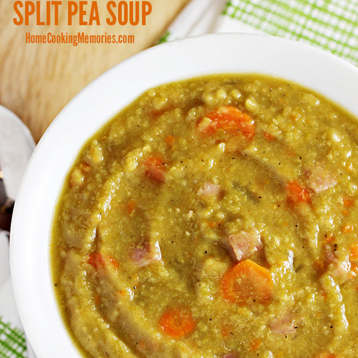 soup slow cooker vegetable beef soup slow cooker beef vegetable soup ...