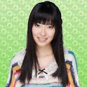 HKT48指原莉乃 ライブ壁紙 icon