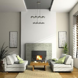 App living room ideas apk for windows phone android for Living room ideas app
