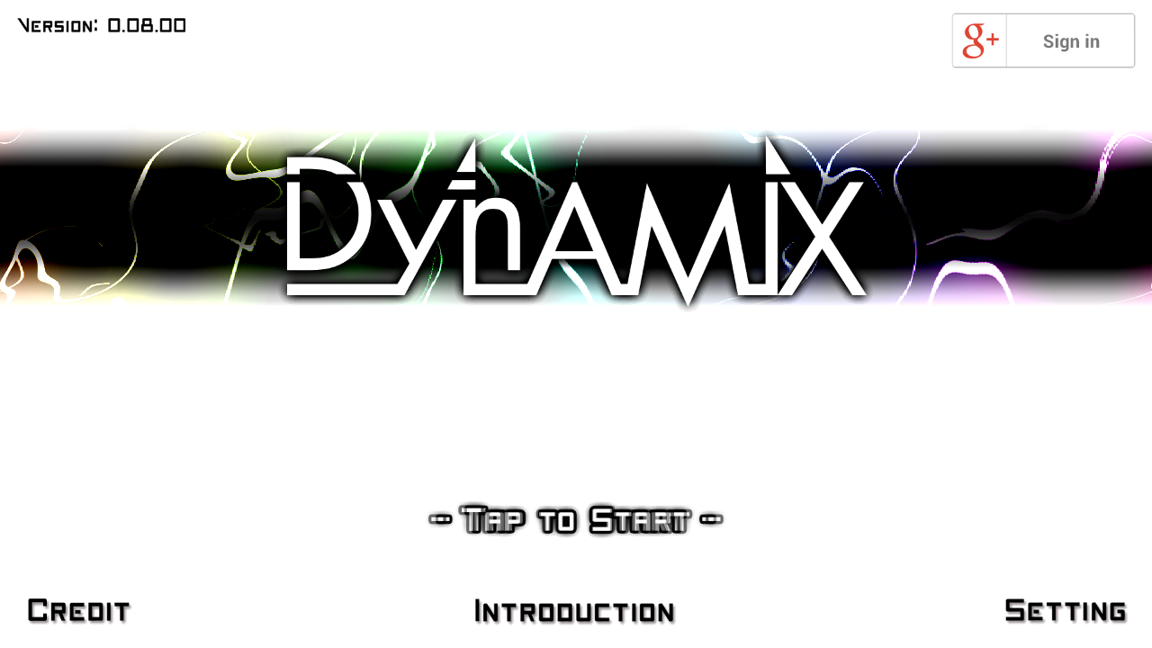 Dynamix Screenshot 14
