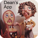 Dean Friedman - Music App icon