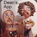 Dean Friedman - Music App icon