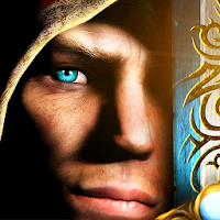 Ravensword: Shadowlands 3d RPG pour PC (Windows / Mac)