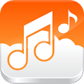 App Hami+音樂 apk for kindle fire
