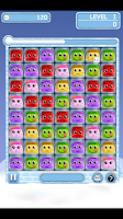 Screenshot of Pudding Pop