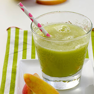 Cucumber Apple Lime Juice Recipes