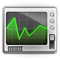 Perfect System Monitor Donatio icon
